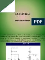 25-Jul-2014_RM01_L-7-Zener-Prob