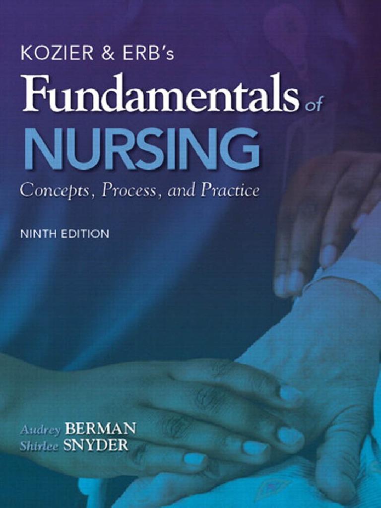 Fundamentals Nursing Vol    rd Edition Wilkinson Treas Test Bank Western Schools Mosby     s Guide to Nursing Diagnosis   th Edition  Ladwig  Gail B  Published by