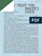 Baker-Bill-Rosa-1985-Mexico.pdf