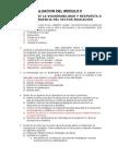 examen modulo_2.doc