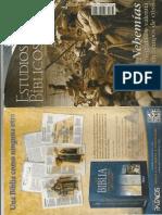Estudio bíblico Nehemías.pdf