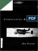 Hal Foster - Compulsive Beauty.pdf
