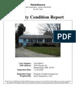 HUD Homes Baltimore – 5507 DECATUR ST, BLADENSBURG MD 20710