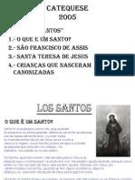 catequesisgeneral_santos[2].ppt