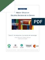 Introducción a la noción de tecnología.pdf