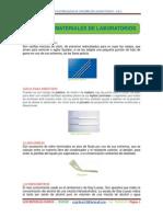 EQUIPOS Y MATERIALES DE LABORATORIOS.docx