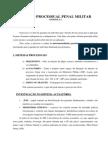 apostila processo penal militar.pdf