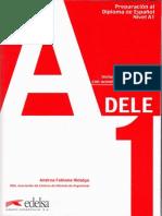 DELE_A1.pdf
