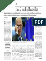 Mdelaby.pdf
