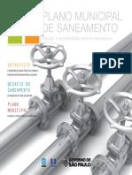 rev_saneamento.pdf