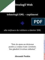 web-ValidariXML-XMLSchema-RELAXNG.pdf