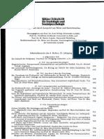 Die Zukunft der Religionen von Wolfgang SCHLUCHTER.pdf