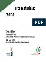 Composites Matrice CNav V2 En
