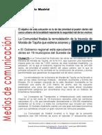 asfaltadoinstituto.pdf