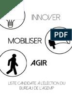AGEMP2014-2015_PF_longue_Innover_Mobiliser_Agir.pdf