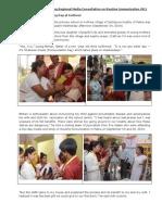 Fild visit in Patna.pdf