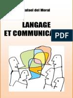 Langage et communication.pdf