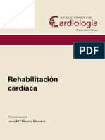 RehabilitacionCardiaca_Soc_Espa_ola_Cardio_2009.pdf
