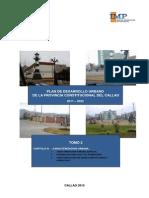PDU_CALLAO_VOLUMEN_II.pdf