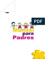 manual para padres pdf