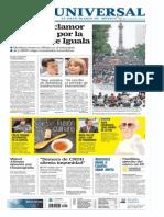 GradoCeroPress-Juev-09-Oct-2014 Portadas de medios nacionales.pdf