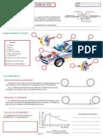 freinagabs.pdf