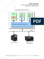 Netwatch_for_VMWare_Esxi_InstallGuide.pdf