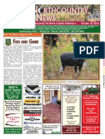 Northcountry News 10-10-14.pdf