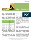 DBLM Solutions Carbon Newsletter 24 July  2014.pdf