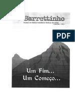 barrettinho_2004_novdez