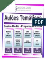 CARTAZ DO AULÃO.pdf