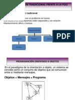 presentacion de POO (2).ppt