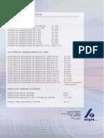 Lista de Precios Asigna.pdf