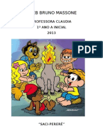 sequencia-didatica-saci-perere-pnaic-doc-140705233955-phpapp02.doc