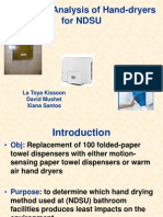 Life Cycle Analysis of Hand-dryers Xiana_David_LaToya_Fall 2006.pdf