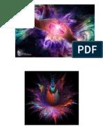 Cosmos.pptx