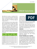 DBLM Solutions Carbon Newsletter 18 Sep  2014.pdf