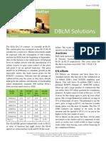 DBLM Solutions Carbon Newsletter 21 Aug  2014.pdf