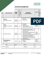 Soft Landscaping Risk Assessment Sheet.docx