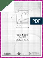 Bases de Datos Access 2010.pdf