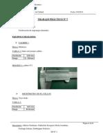 Copia de medicion de roscadocx (1).docx