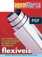Revista EmbalagemMarca 004 - Setembro 1999