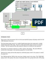 06 NFC Pump Control System