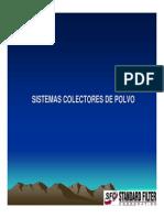 COLECTOR DE POLVO-1.pdf