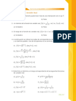 ejercicios cap 003.pdf