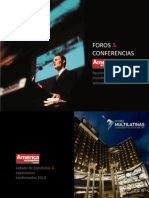 2014_Multilatinas_ListadoPanelista_Confirmados.pdf