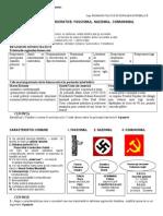 Fisa de Lucru_Democratie Si Totalitarism