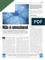 genetica-lisossomos-face-desconhecida-neurociencia-stuttering-gnptab-gnptg-nagpa-genes-brain.pdf