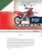 Manual Usuario Ec 2003