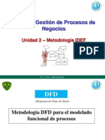 TGPN_Clase06.pdf